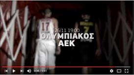 OlympiacosAEK