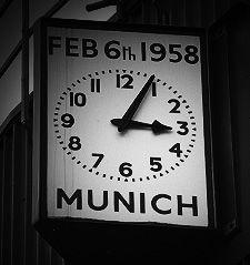 ManchesterMesa2