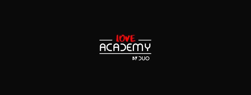 DuoLoveAcademy02