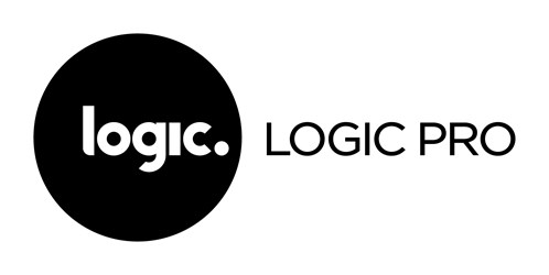 LogicPro