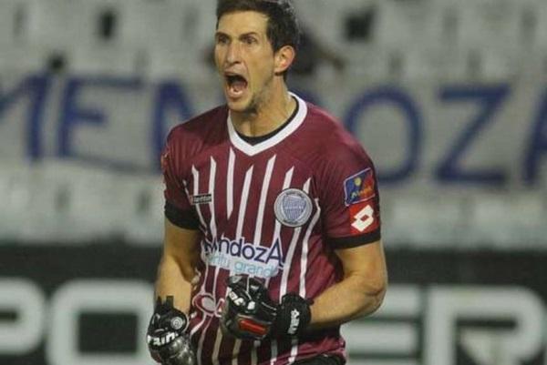 Rodrigo-Rey-.jpg