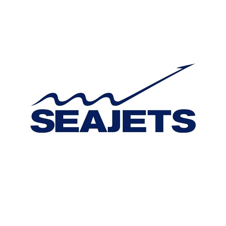 SeaJets1