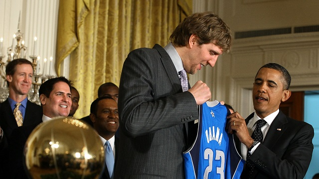 10 Dirk wins first title Copy