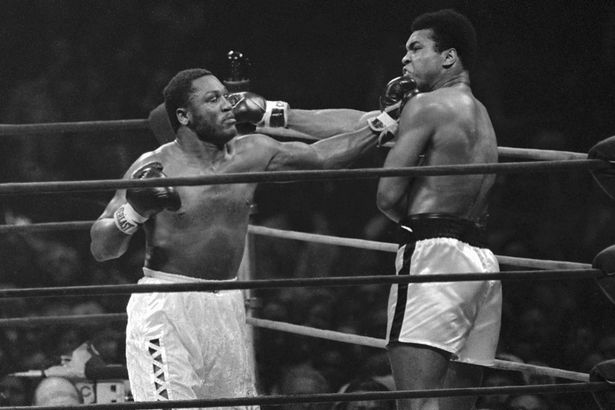 Muhammad-Ali-and-Joe-Frazier.jpg