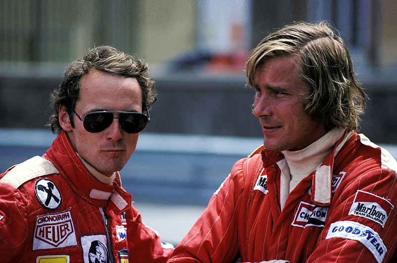 hunt-and-lauda.jpg