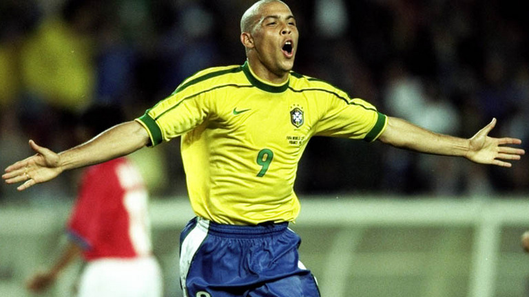 Ronaldo-Brazil-World.jpg