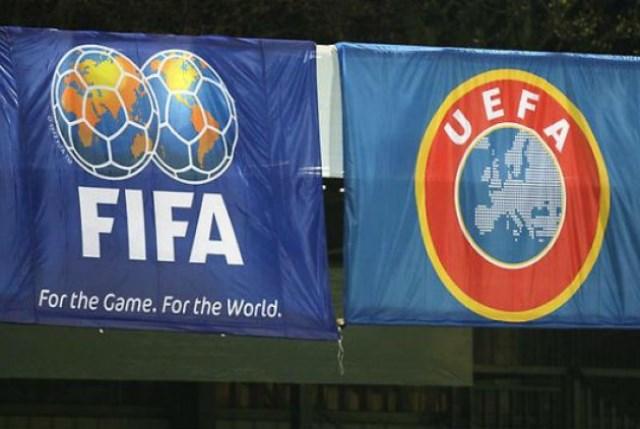 fifa uefa 630