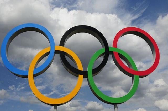 olympiakoi agones kykloi