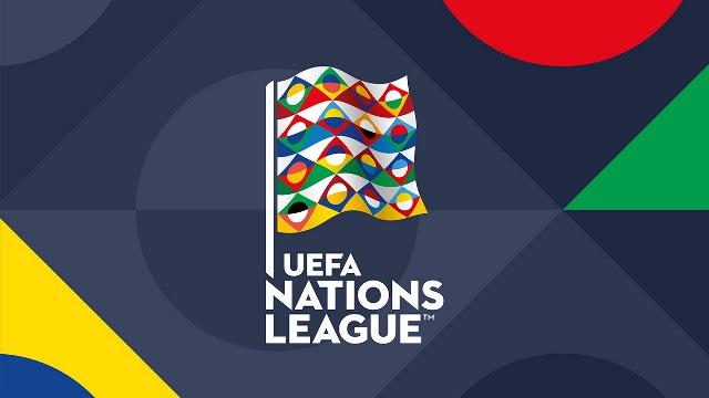 UNL Press release 150 dpi Logo