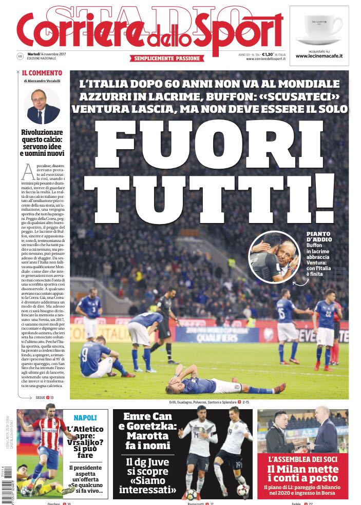CorriereDelloSport