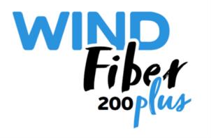 WindFiber200