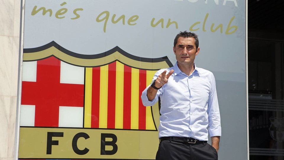Valverdebarcelona