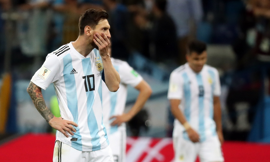 ArgentinaPlayers