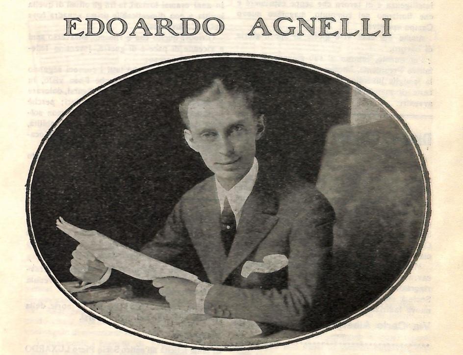 agneli