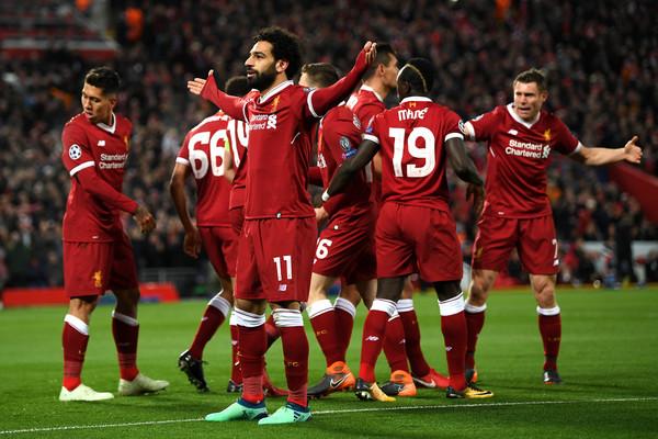 Mohamed+Salah+Liverpool+vs+Manchester+City+5MMz9aH8EQml.jpg