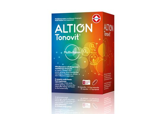 altion3