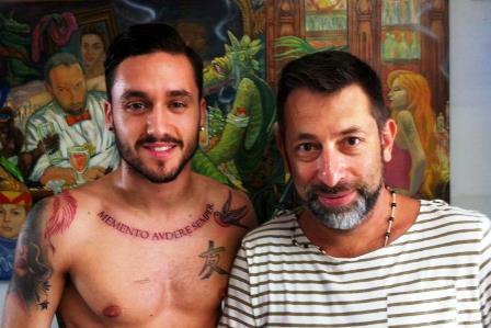 stefano-tattoo