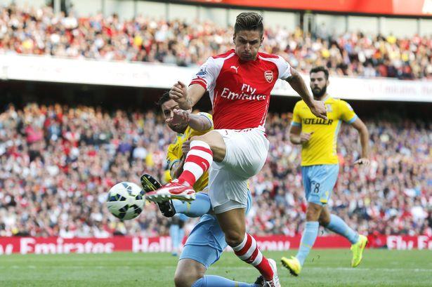 Arsenal-v-Crystal-Palace3