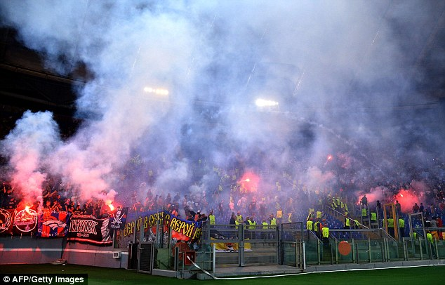 1411017519870 wps 16 CSKA Moskva s supporters