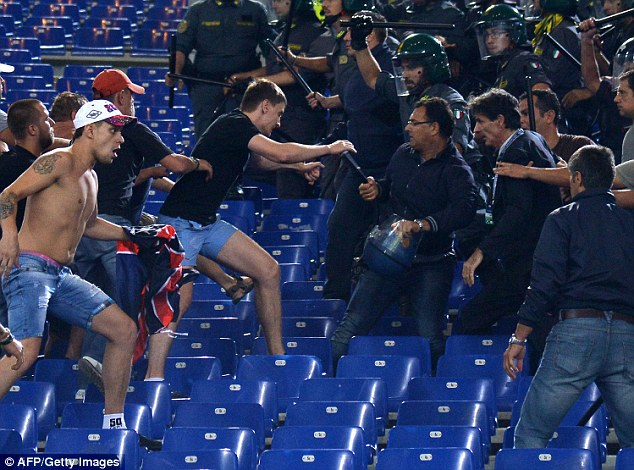 1411024541175 wps 4 CSKA Moskva s supporters