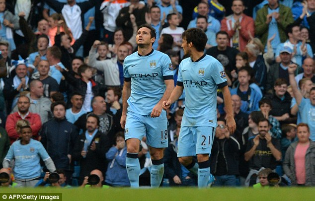 1411320394241 wps 3 Manchester City s English