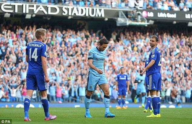 1411337698042 wps 1 Manchester City s Frank L