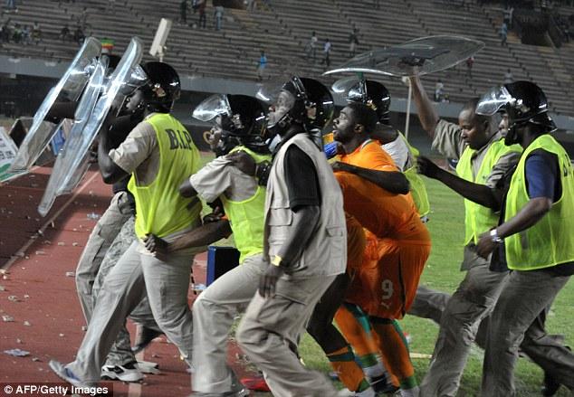 1413369878958 wps 3 Ivory Coast player Tiot C