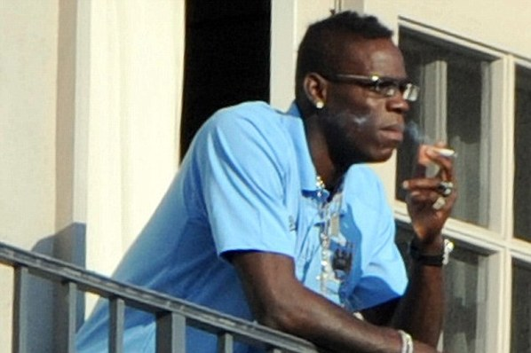 balotelli crop north