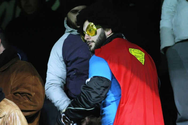 ofi-superman