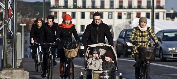 Copenhagen-bikes-670x300