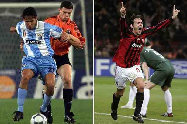 Filippo-Simone-Inzaghi