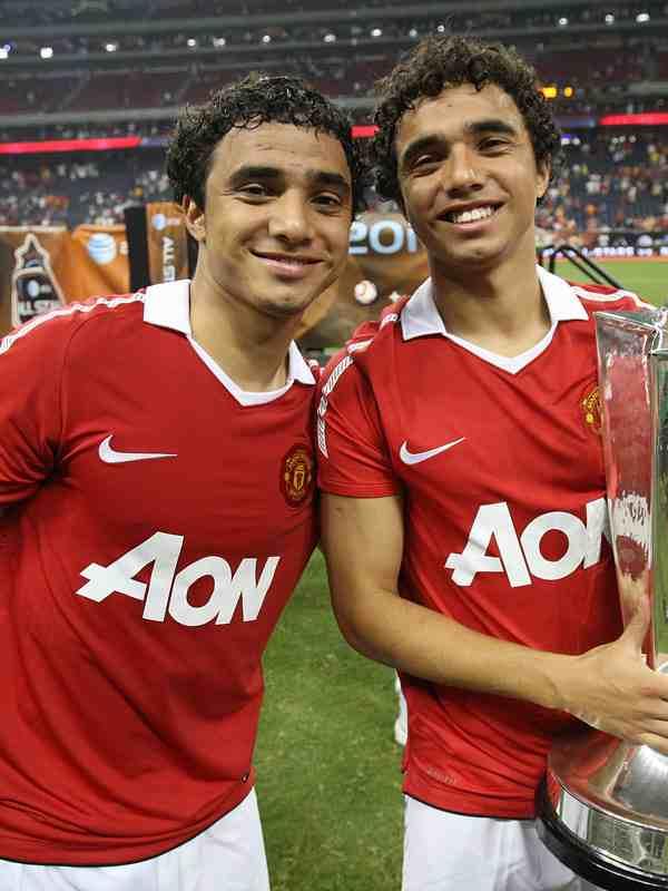 Rafael-Da-Silva-L-and-Fabio-Da-Silva