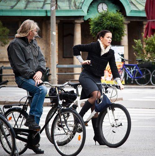 copenhagencyclechic-791337