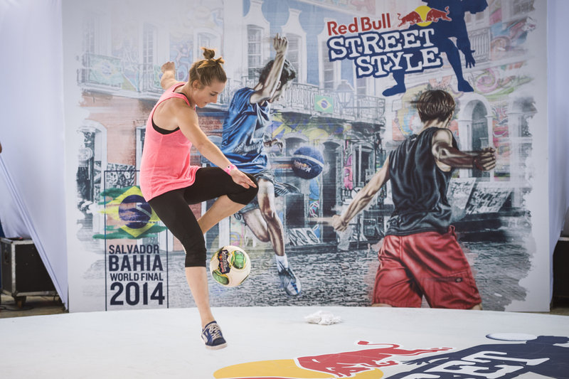 melody-donchet-of-france-performs-at-red-bull-street-style-2014-in-salvador-brazil