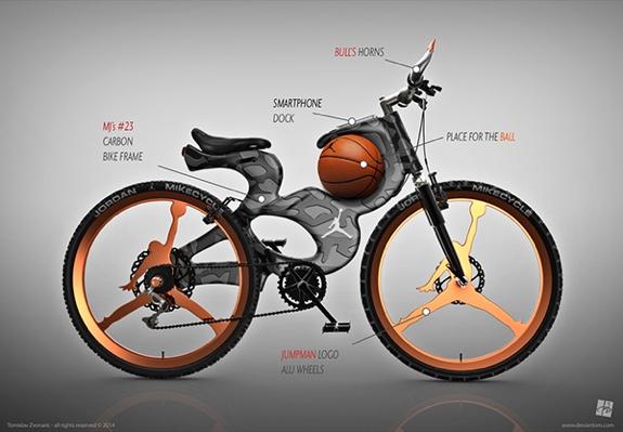 michael-jordan-concept-bicycle copy