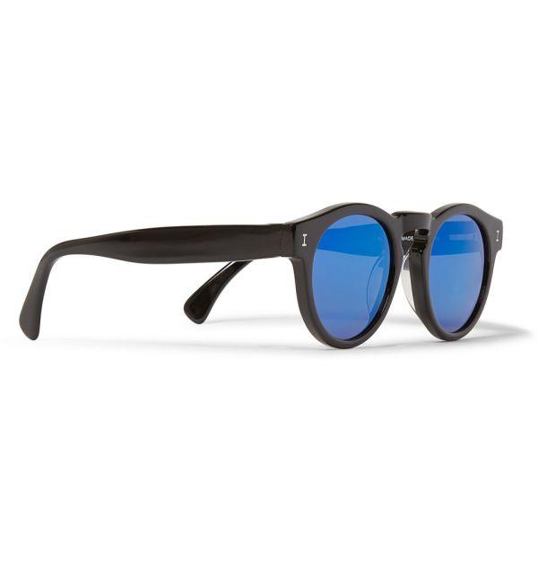 Οδηγός Αγοράς  Τα πιο cool γυαλιά ηλίου για το καλοκαίρι (photos ... c96f50be4e0