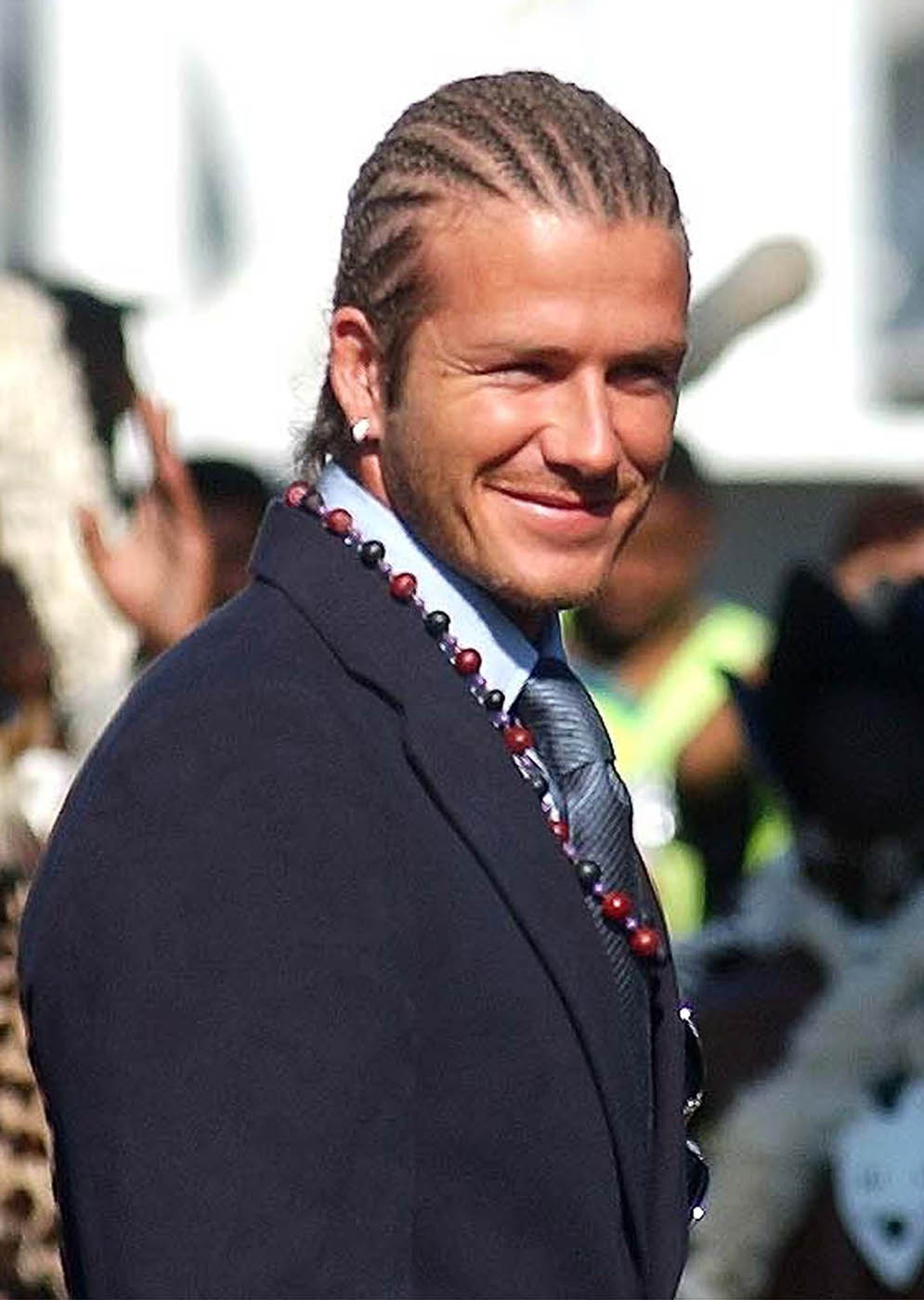 beckham-dreadlocks