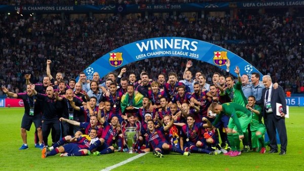 ChampionsLeagueBarca