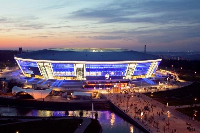 Donbass_Arena