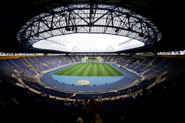 Metalist_Stadium2011