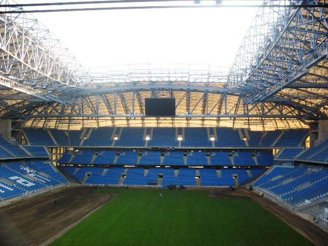 Municipal_Stadium