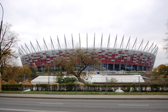 National_Stadium