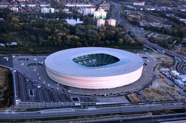 Stadion_Wroclaw_z_lotu_ptaka