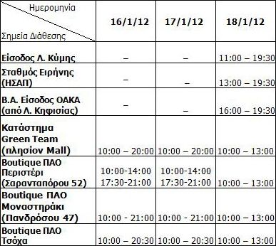 ticket-doxa