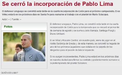 pamplo_lima