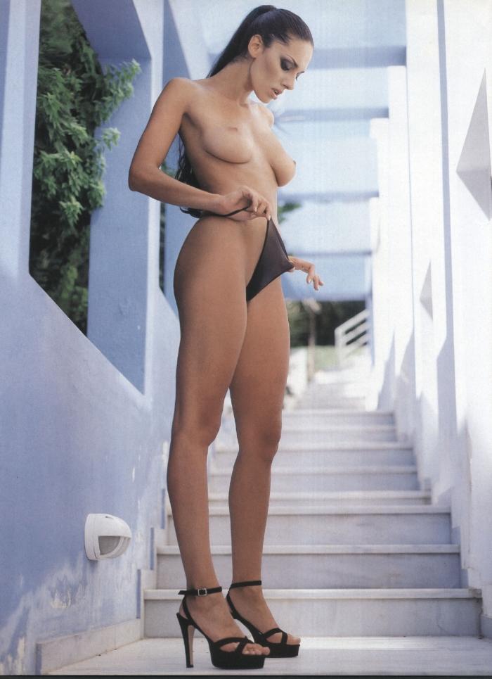 Εικόνες γυμνό μουνί