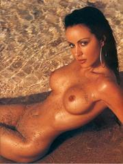 γυμνό μουνί picz γκέι πορνό επιλογές