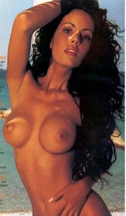 γυμνό μουνί εικόνες τύπος βεβιασμένο να πιπιλίζουν μεγάλο καβλί
