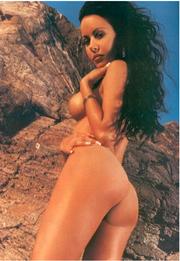 Μαύρο μουνί γυμνή φωτογραφίες