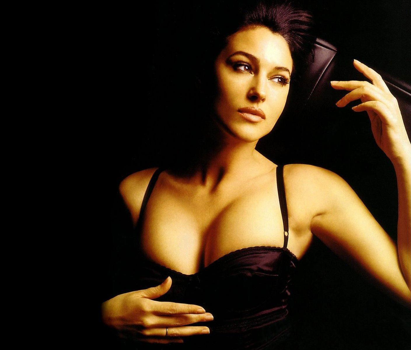 Www καυτά μαύρο σεξ βίντεο com